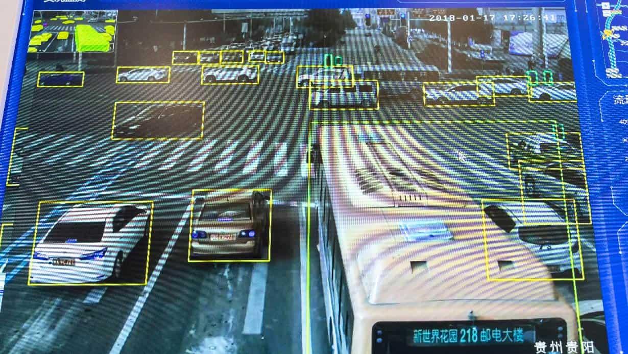 Intelligent transport systems-01