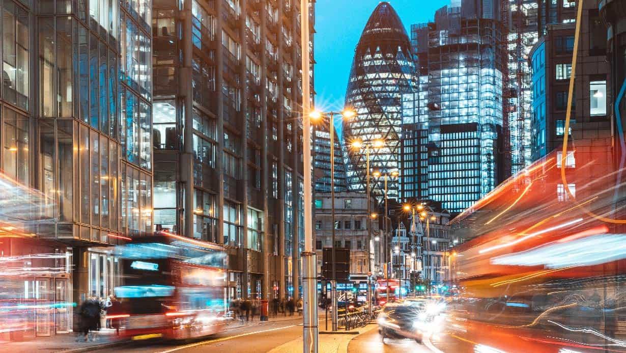 Smart cities-01
